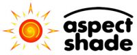Aspect Shade Logo